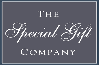 The Special Gift Company