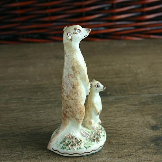 Meerkat Figure4
